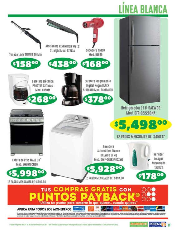 Ofertas de Comercial Mexicana, Cumple tus Deseos