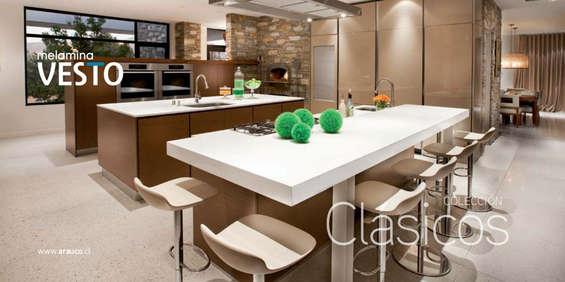 Muebles de cocina en Guadalajara - Catálogos, ofertas y tiendas ...