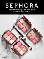 Ofertas de Sephora, Sephora  Becca Cosmetics Naked2
