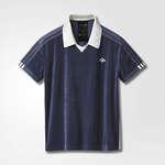 Ofertas de Adidas, Alexander Wang
