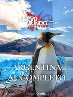 Ofertas de Nuevo Mundo, Argentina al Completo