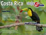 Ofertas de Viajes Alto, Costa Rica