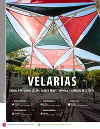 Catalogo Deportivo 2019