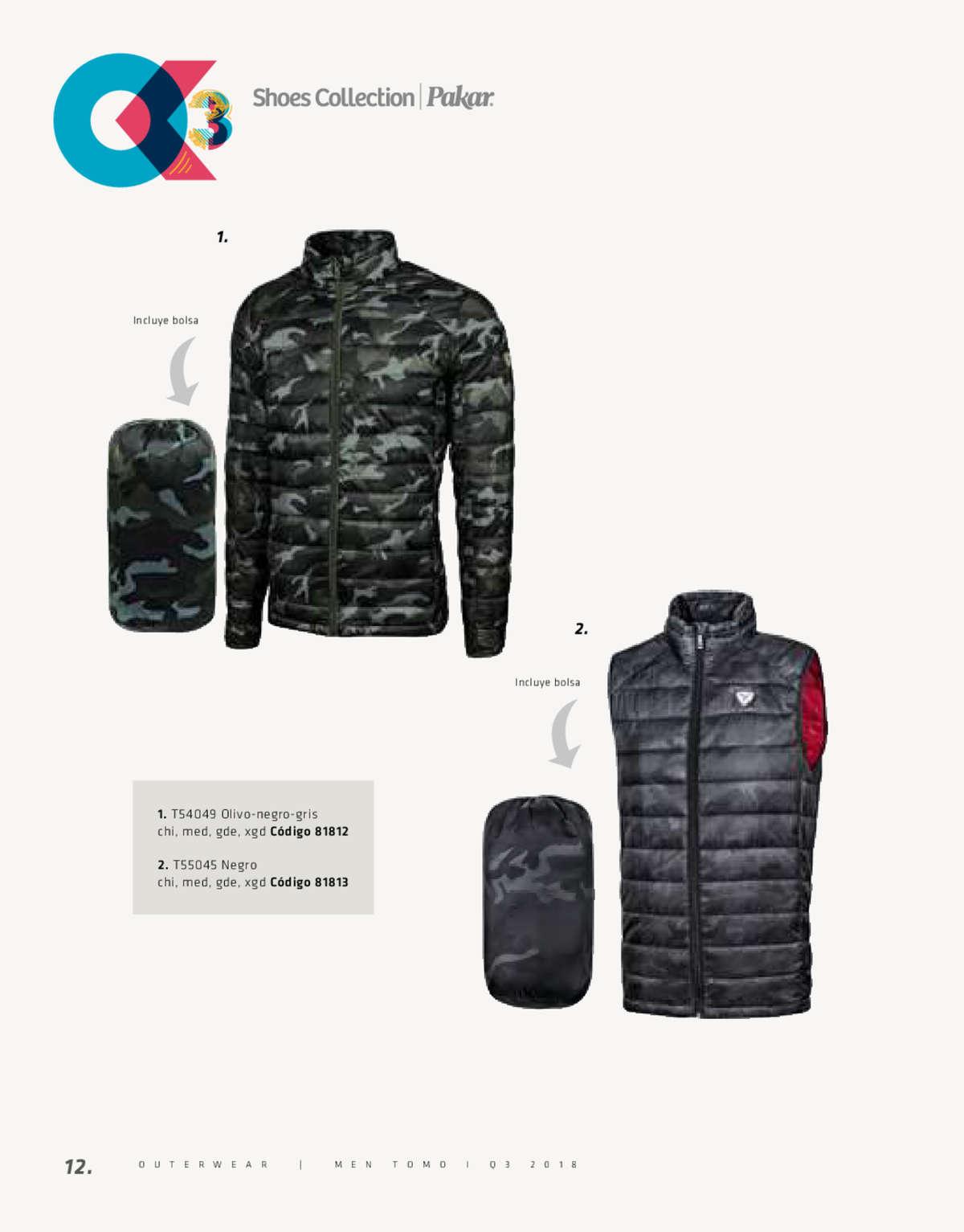 Suéter cuello en v hombre en Tehuacán - Catálogos 9a2310e2d5d9