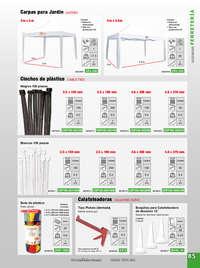 Catálogo Corporativo 2016