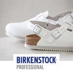 Ofertas de Birkenstock, For Real Walkers