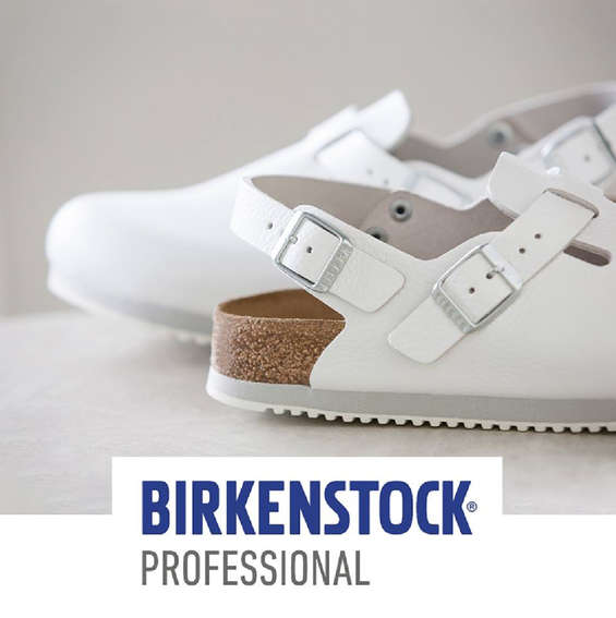 Ofertas de Birkenstock, For Real Walkers