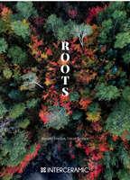 Ofertas de Interceramic, Catalogo Roots