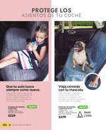 Ofertas de Vianney, Biasi 2018 Bienvenido a tu hogar