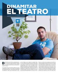 Teatro JUNIO