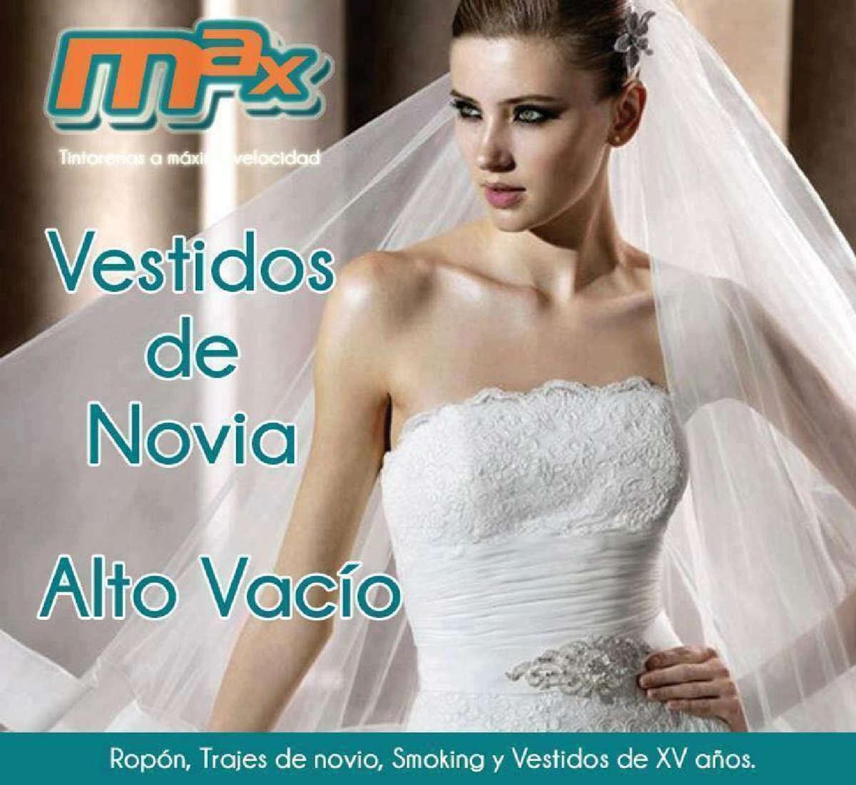 Vestidos de novia en polanco mexico df