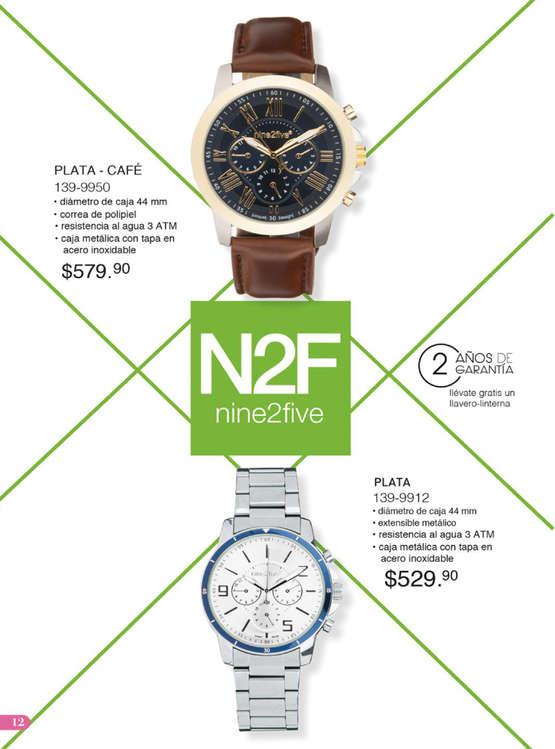 bbc44e54bfd7 Relojes deportivos en Arcelia - Catálogos