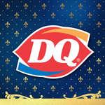 Ofertas de Dairy Queen, Blizzard del mes