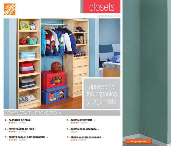Comprar Muebles dormitorio infantil – Ofertas, tiendas y promociones ...
