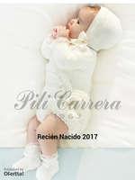 Ofertas de Pili Carrera, Recién Nacido 2017