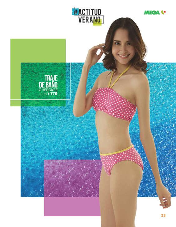 feeadc47ca65 Bikinis en Monterrey - Catálogos, ofertas y tiendas donde comprar ...
