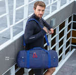 Ofertas de HB Handbags, HB Handbags MEN