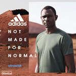 Ofertas de Adidas, Climachill Men