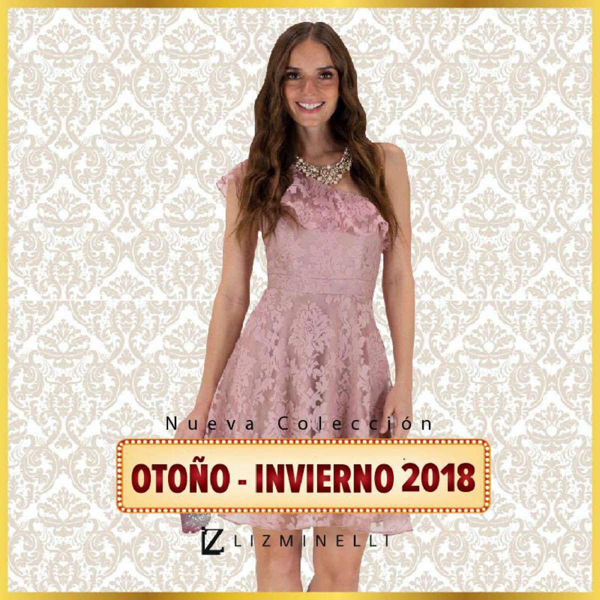 95a6de486 Donde comprar vestidos de noche en toluca - Vestidos verano