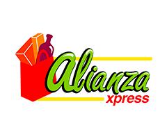 Catálogos de <span>Alianza Xpress</span>