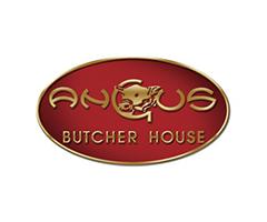 Catálogos de <span>Angus Butcher House</span>