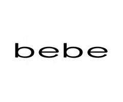 Catálogos de <span>Bebe</span>