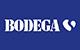 Bodega Comercial Mexicana