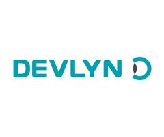 Catálogos de <span>Devlyn</span>