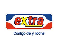 Catálogos de <span>Extra</span>
