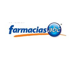 Catálogos de <span>Farmacias ABC</span>