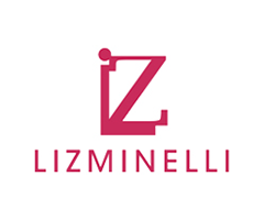 Catálogos de <span>Liz Minelli</span>
