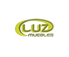 Catálogos de <span>Luz Muebles</span>