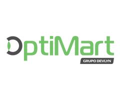 Catálogos de <span>OptiMart</span>