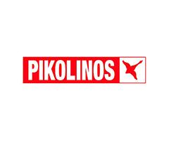 Catálogos de <span>Pikolinos</span>