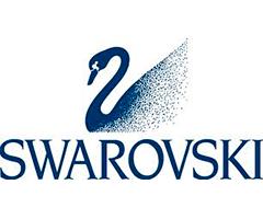 Catálogos de <span>Swarovski</span>