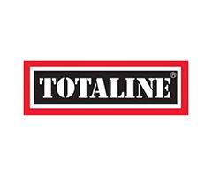 Catálogos de <span>Totaline</span>