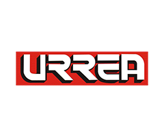 Catálogos de <span>Urrea</span>