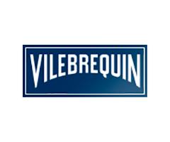 Catálogos de <span>Vilebrequin</span>