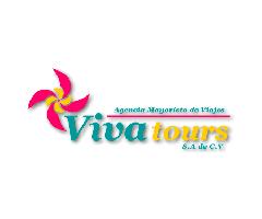 Catálogos de <span>Viva Tours</span>