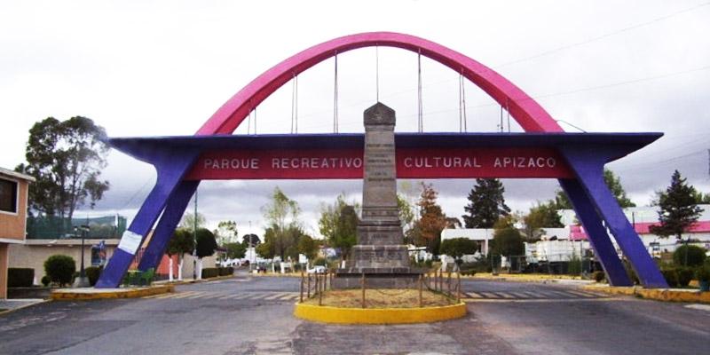 Catálogos y ofertas de tiendas en Ciudad de Apizaco
