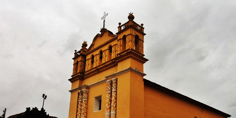 Catálogos y ofertas de tiendas en Comitán de Domínguez