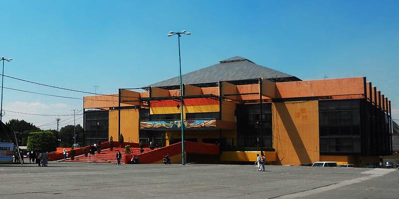 Catálogos y ofertas de tiendas en Venustiano Carranza